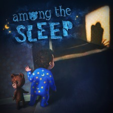 Among the Sleep Cover