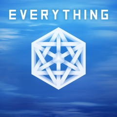 Everything Game Logo
